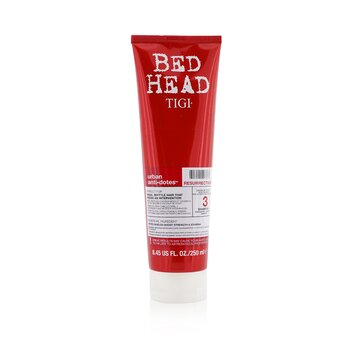 Tigi Bed Head Urban Anti+dotes Resurrection Shampoo