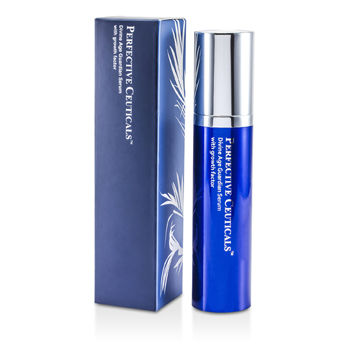 Perfective Ceuticals Divine Age Guardian Serum with Growth Factor