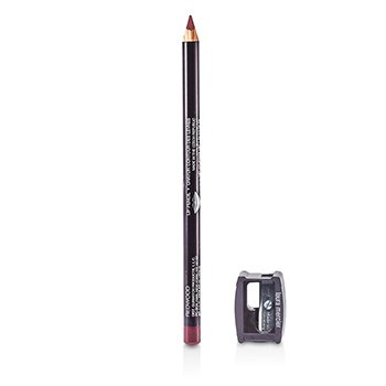 Laura Mercier Lip Pencil - Redwood