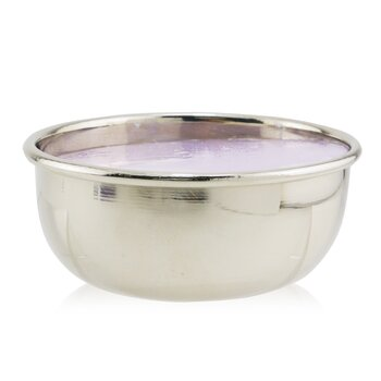 EShave Shave Soap With Bowl - Lavender