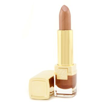 Estee Lauder New Pure Color Lipstick - # 86 Tiger Eye (Shimmer)