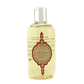 Penhaligon's Malabah Bath & Shower Gel