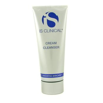 IS Clinical Cream Cleanser