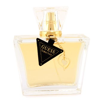 Guess Guess Seductive Eau De Toilette Spray