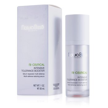 Natura Bisse NB Ceutical Intensive Tolerance Booster Serum