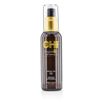 CHI Argan Oil Plus Moringa Oil (Argan Oil)