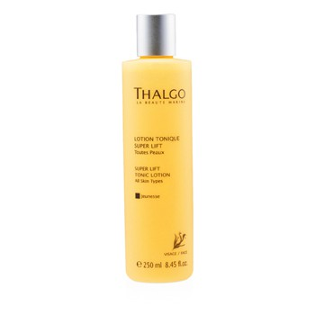 Thalgo Super Lift Tonic Lotion