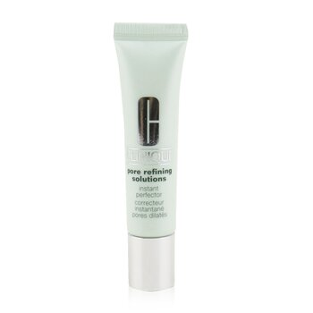 Clinique Pore Refining Solutions Instant Perfector - Invisible Deep