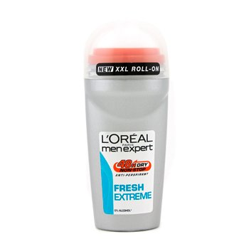 L'Oreal Men Expert Fresh Extreme Deo Roll-on