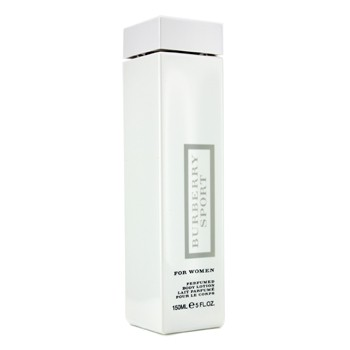 Burberry Burberry Sport for Woman Body Lotion