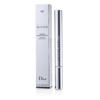 Christian Dior Skinflash Radiance Booster Pen - # 002 Ivory Glow