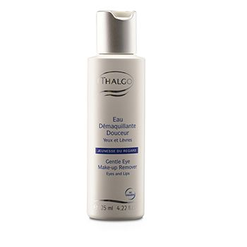 Thalgo Gentle Make Up Remover (For Eyes & Lips)