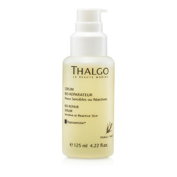 Thalgo Bio Repair Serum (Salon Size)