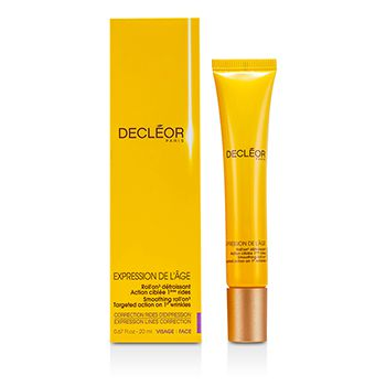 Decleor Expression De L'Age Smoothing Roll On