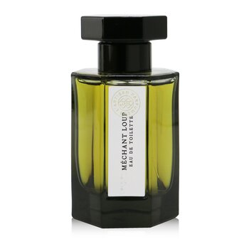 L'Artisan Parfumeur Mechant Loup Eau De Toilette Spray
