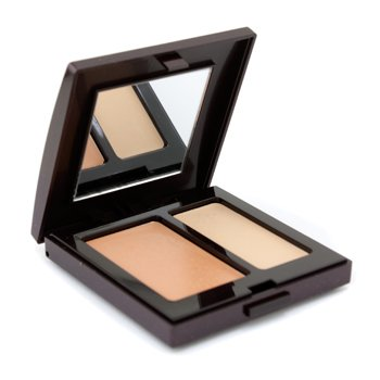 Laura Mercier Secret Camouflage - # SC4 (For Medium To Golden Skin Tones)