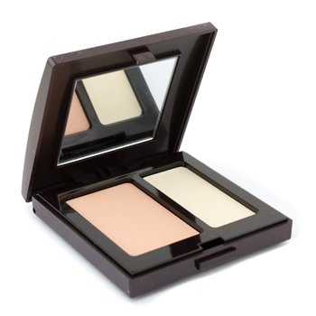 Laura Mercier Secret Camouflage - # SC1 (For Very Fair Skin Tones)
