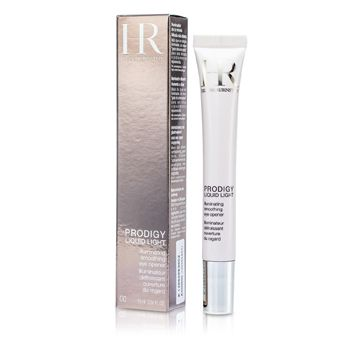 Helena Rubinstein Prodigy Liquid Light Smoothing Eye Opener