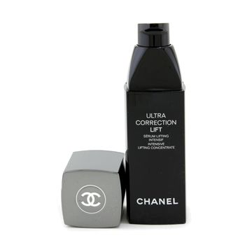 Chanel Ultra Correction Lift Intensive Lifting Concentrate