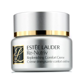 Estee Lauder Re-Nutriv Replenishing Comfort Cream