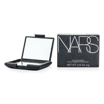 NARS Duo Eyeshadow - Melusine