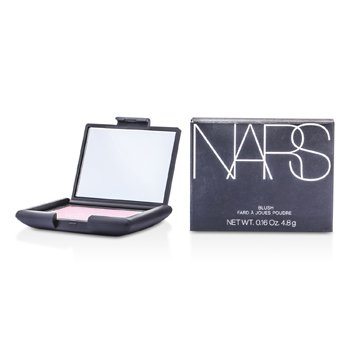 NARS Blush - Angelika