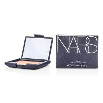 NARS Blush - Madly