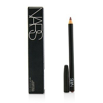 NARS Lipliner Pencil - Marine