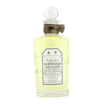 Penhaligon's Blenheim Bouquet Eau De Toilette Splash