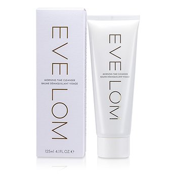 Eve Lom Morning Time Cleanser