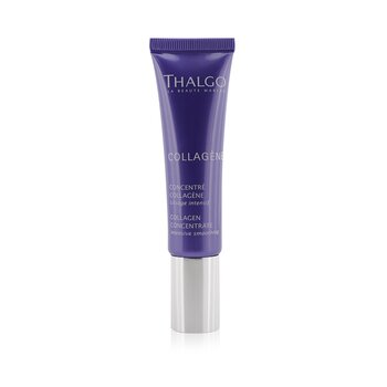 Thalgo Collagen Concentrate: Intensive Smoothing Cellular Booster