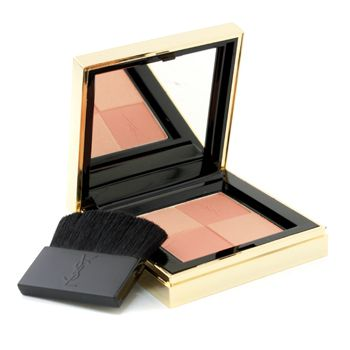 Yves Saint Laurent Blush Radiance - # 2