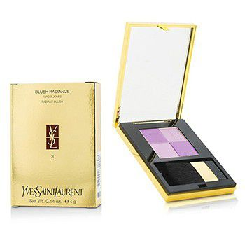 Yves Saint Laurent Blush Radiance - # 3