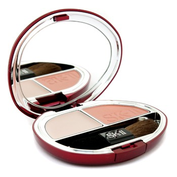 SK II Color Clear Beauty Blusher - # 31 Happy