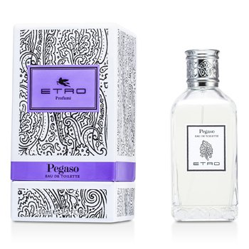 Etro Pegaso Eau De Toilette Spray