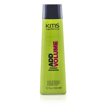 KMS California Add Volume Shampoo (Volume & Fullness)