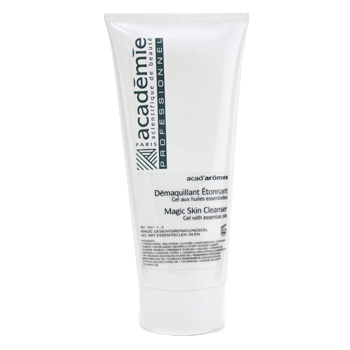 Academie Acad'Aromes Magic Skin Cleanser (Salon Size)