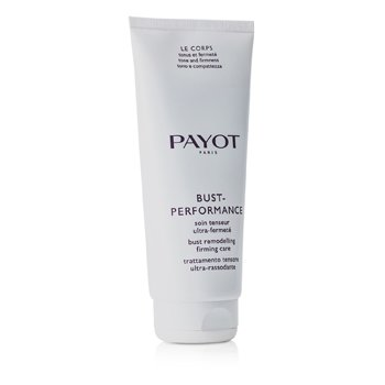 Payot Le Corps Bust-Performance Bust Remodelling Firming Care (Salon Size)