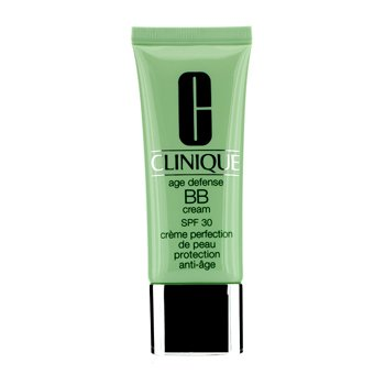 Clinique Age Defense BB Cream SPF 30 - Shade #03