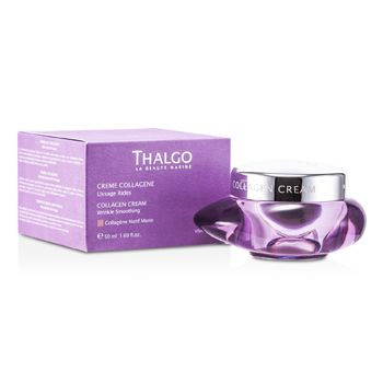 Thalgo Collagen Cream Wrinkle Smoothing