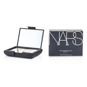 NARS Powder Foundation SPF 12 - New Orleans
