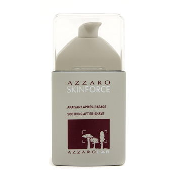 Loris Azzaro Skinforce Soothing After Shave