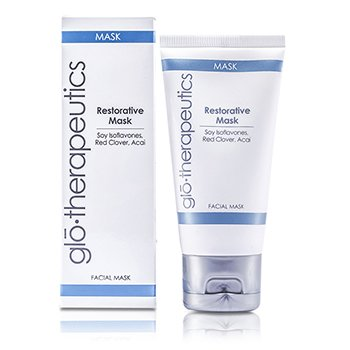 Glotherapeutics Restorative Mask