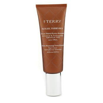 By Terry Soleil Terrybly Hydra Bronzing Tinted Serum - # 200 Exotic Bronze
