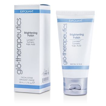 Glotherapeutics Brightening Polish