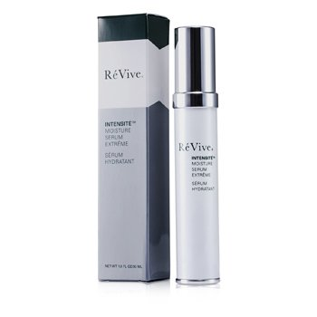 Re Vive Intensite Moisture Serum Extreme