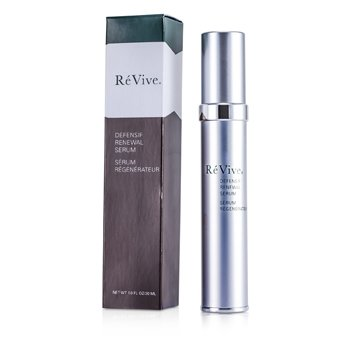 Re Vive Defensif Renewal Serum