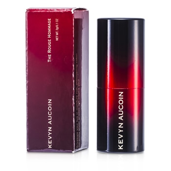 Kevyn Aucoin The Rouge Hommage Lipcolor - # Dreamin