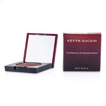 Kevyn Aucoin The Essential Eye Shadow Single - Passion (Liquid Metal)