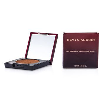 Kevyn Aucoin The Essential Eye Shadow Single - Goddess (Liquid Metal)